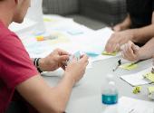 Les meilleurs logiciels pour la gestion de projet