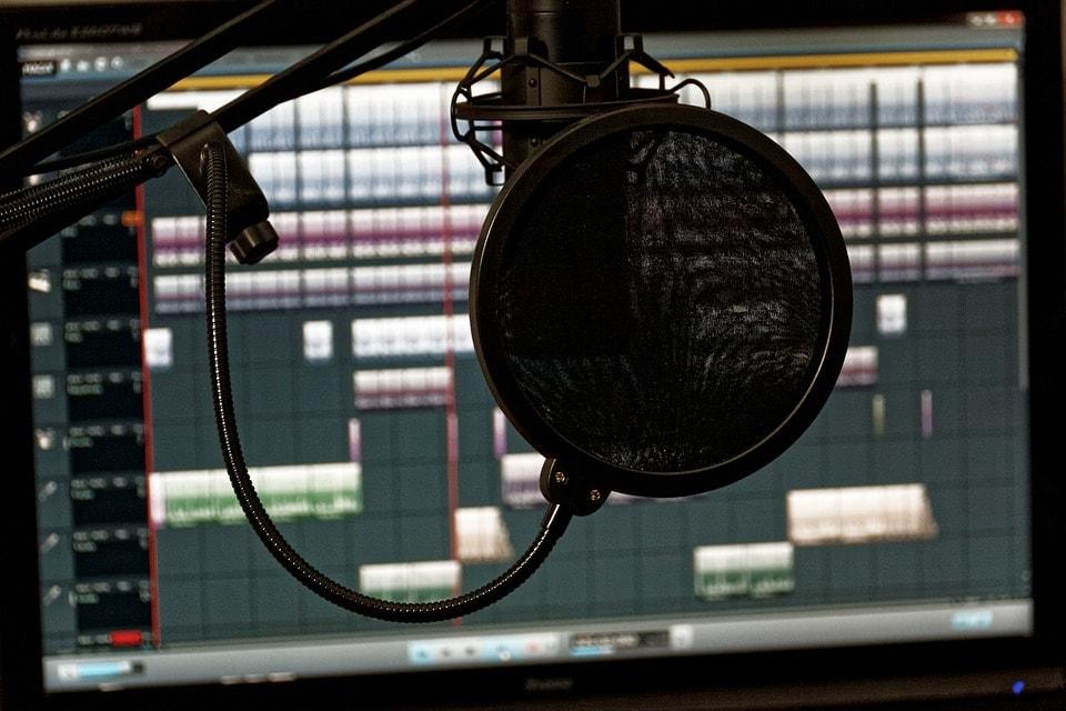 Que faut-il pour composer et enregistrer sa propre musique ?