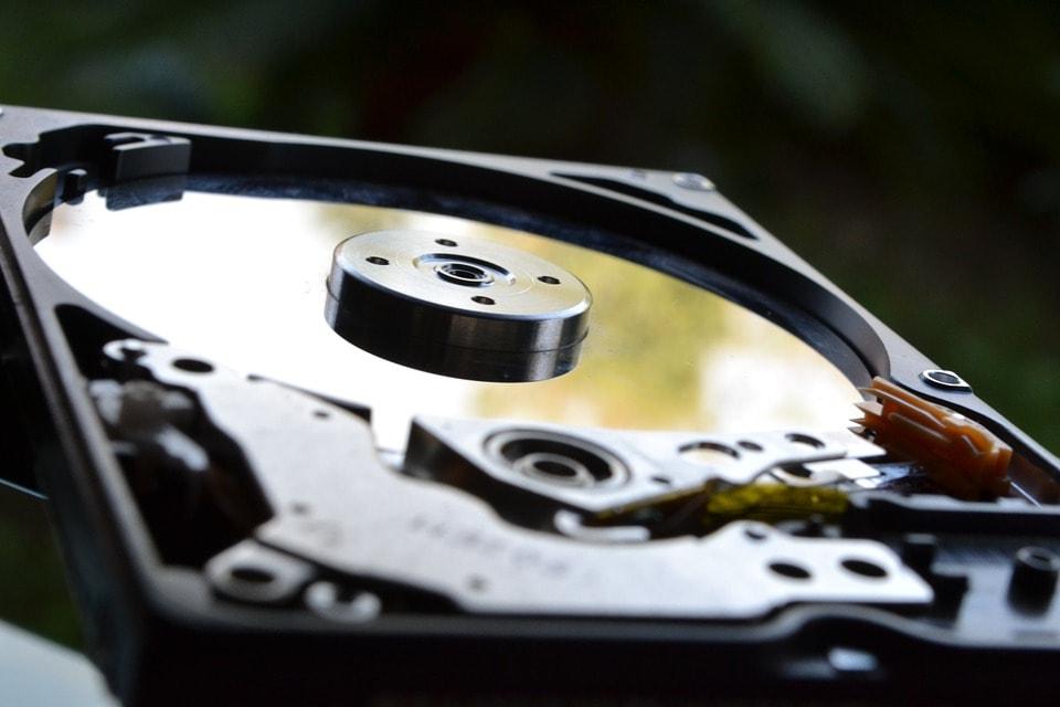 Pourquoi défragmenter son disque dur ?