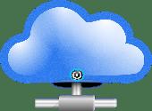 Comparatif Cloud, quelle solution est la meilleure ?