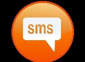 Mazar Bot, le malware Android qui vous attaque par SMS