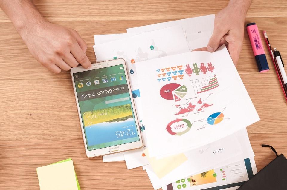 Android : Quels sont les meilleurs gestionnaires de fichiers ?
