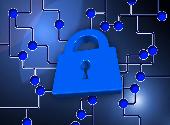Comment protéger sa vie privée avec des logiciels ?
