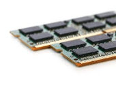 Comment diminuer la consommation de RAM de son ordinateur ?