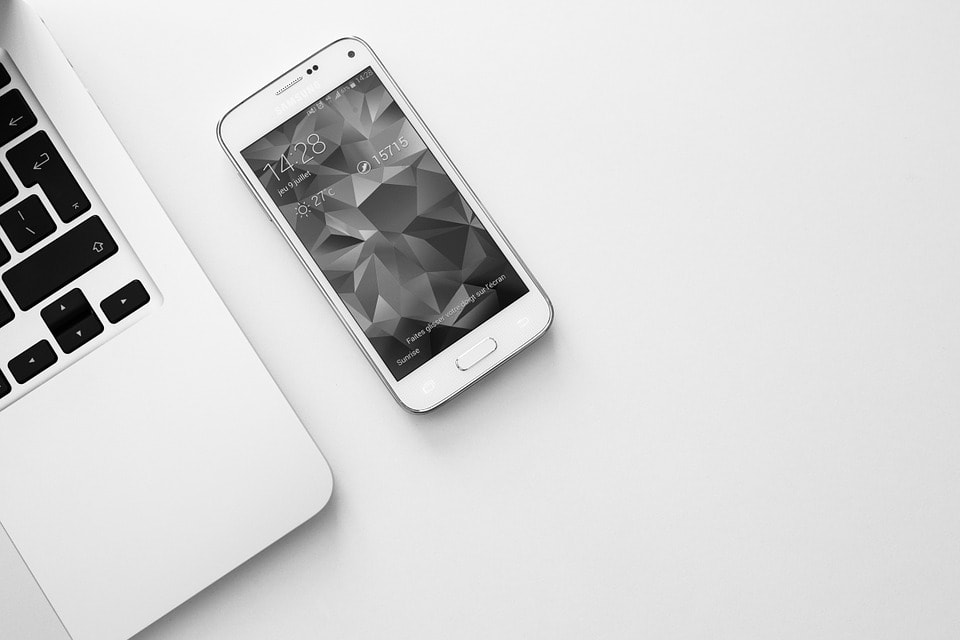 Comment transférer ses fichiers entre Android et Mac ?