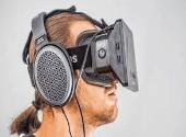 Un bug de l'Oculus Rift permet de voir les gens nus