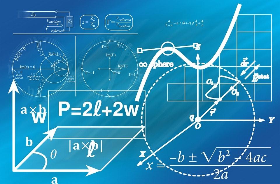 Réussir ses examens avec les logiciels de mathématiques