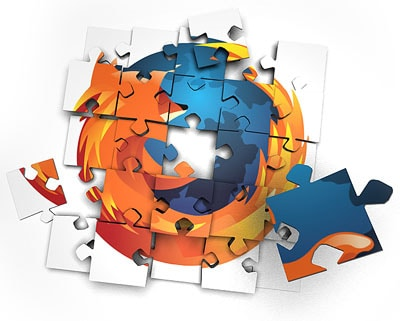 Failles Firefox : Mozilla fait-il exprès de créer des failles de sécurité pour renouveler son navigateur ?