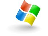 5 outils gratuits proposés par Microsoft !