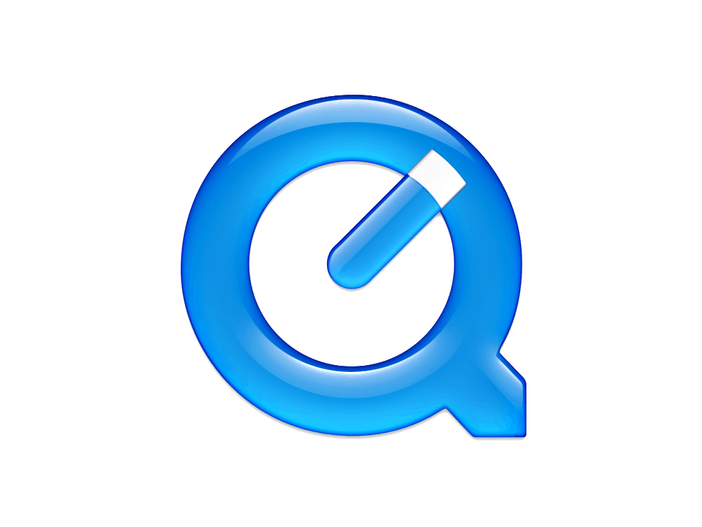 Pourquoi faut-il désinstaller QuickTime ?