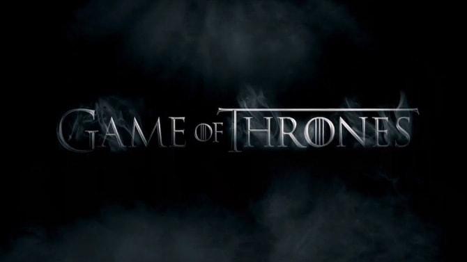 Game of Thrones : 5 applis pour suivre la prochaine saison de votre série favorite