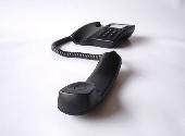 Comment bloquer les spams téléphoniques sur son smartphone ?