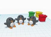 Les logiciels de modélisation et les imprimantes 3D sont de plus en plus accessibles