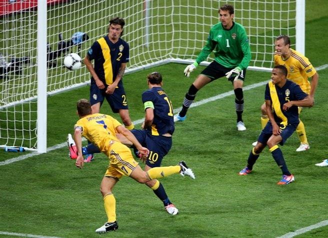 Comment suivre l'Euro 2016 en direct, sans se faire choper par son boss ?