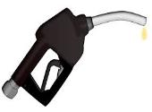 Grève et pénurie d'essence : comment aller travailler ?