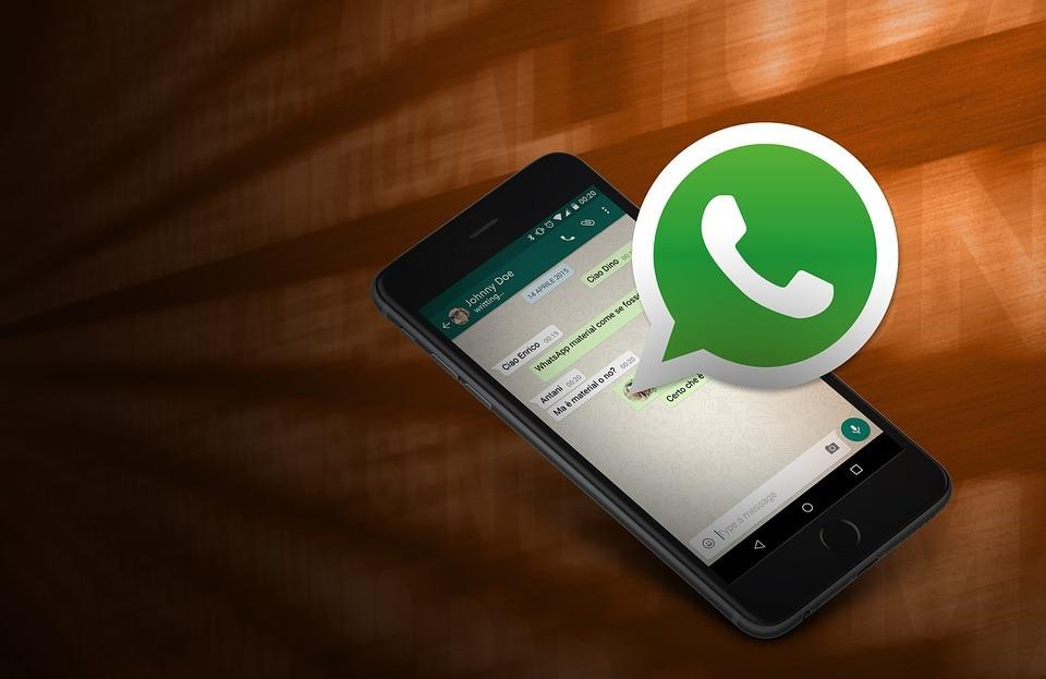 WhatsApp Gold : la nouvelle arnaque qui touche le service de messagerie