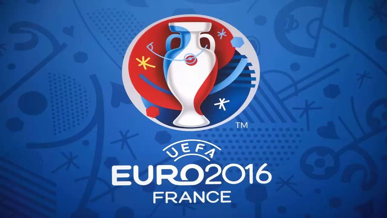 Tous nos conseils pour suivre l'Euro 2016