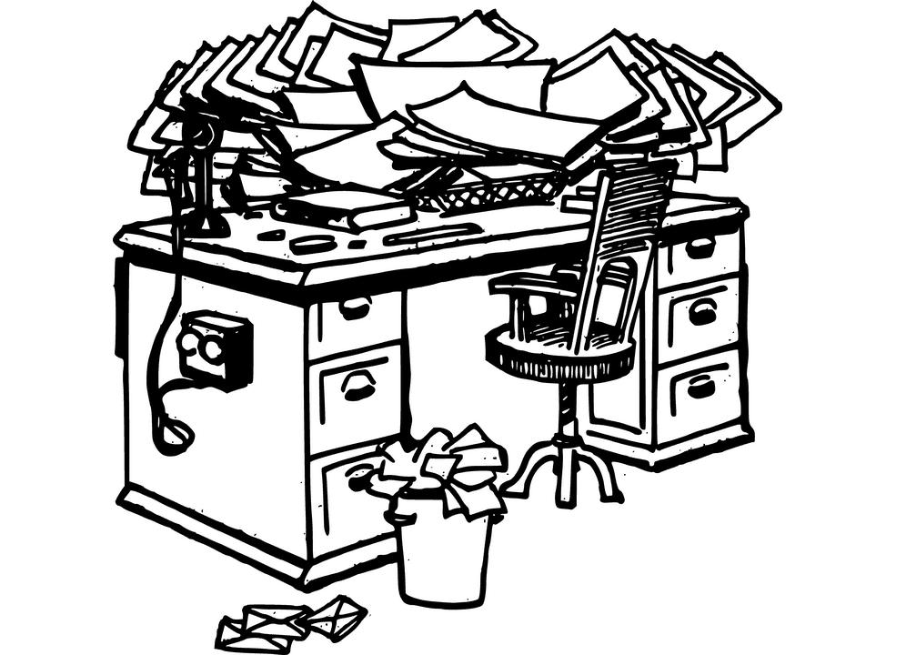 Comment organiser ses documents administratifs ?