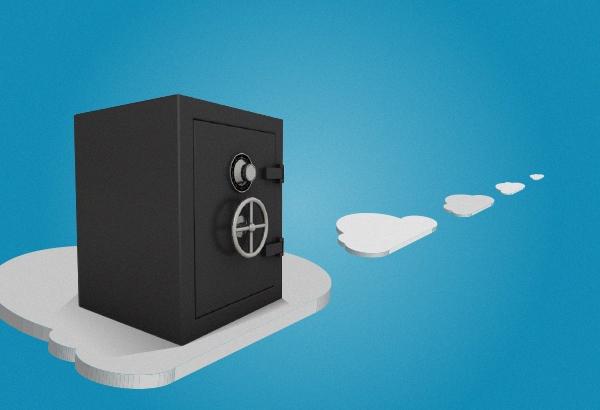 Comment chiffrer ses données dans Google Drive et Cie ?