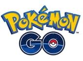 Notre test de Pokemon Go : comment être un dresseur pour de vrai