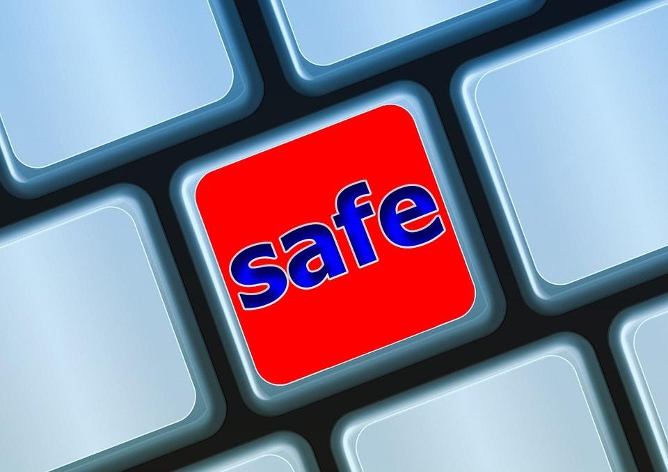 Ranscam, le faux ransomware qui efface les données après le paiement de la rançon