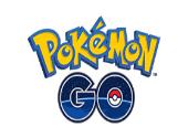 PoGo, une version non officielle de Pokemon Go sur Windows Phone