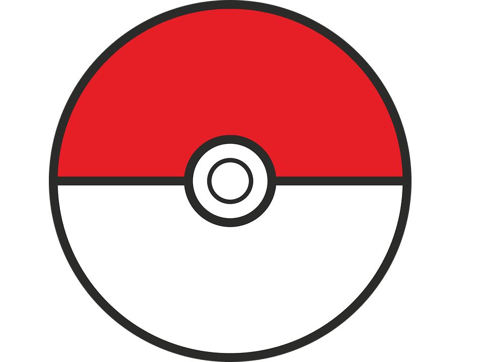 Et si on jouait à Pokémon Go avec des lentilles de contact ?