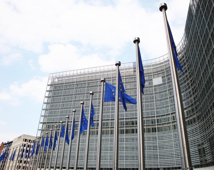 Whatsapp, Telegram et Cie dans le collimateur de la Comission Européenne