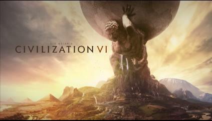 Civilization: 25 ans de bons et loyaux services