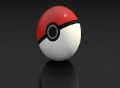 Pokemon Go : comment évaluer la puissance d'un Pokemon ?