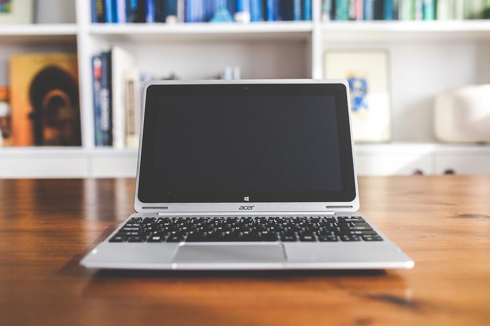 Quelles solutions pour maintenir son PC à jour ?
