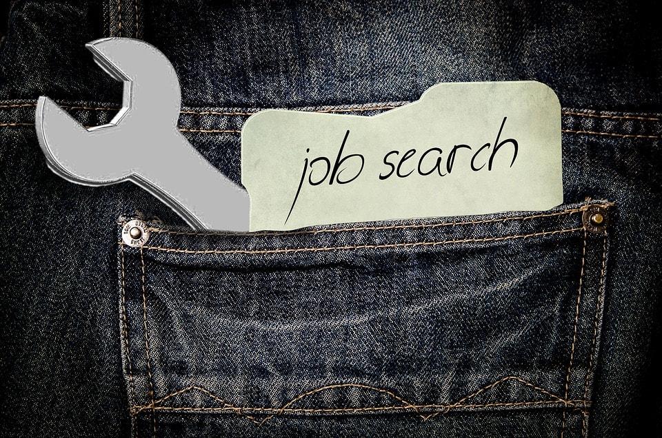 Dossier emploi : Six étapes pour passer du statut de chômeur à celui de salarié