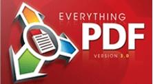 Comment gérer ses fichiers PDF facilement ?