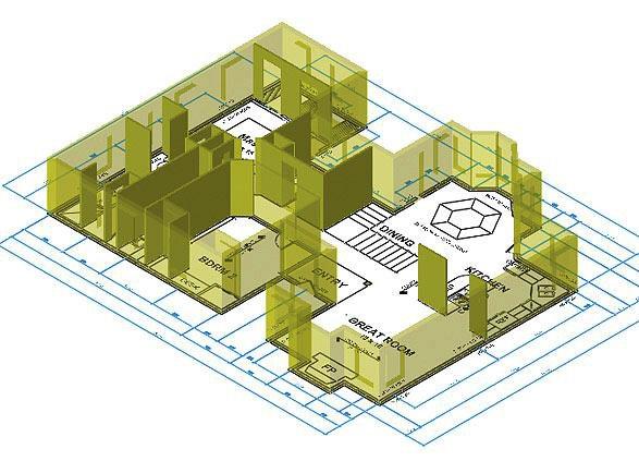 ViaCAD 2D/3D pour Mac : un logiciel qui simplifie la modélisation