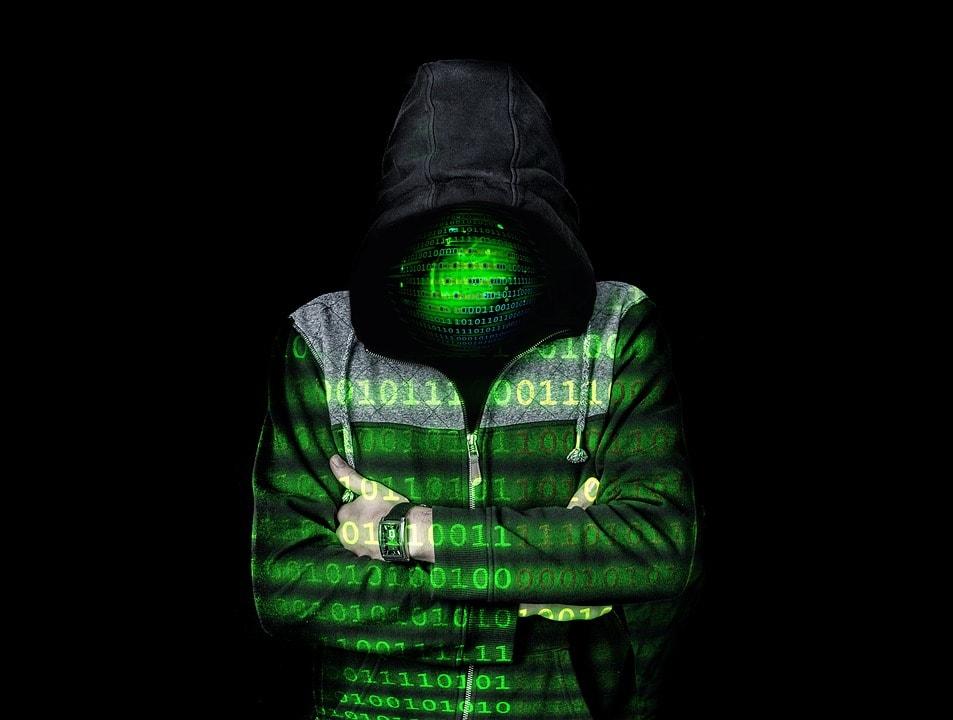 Espionner un pc c'est très simple alors protégez-vous