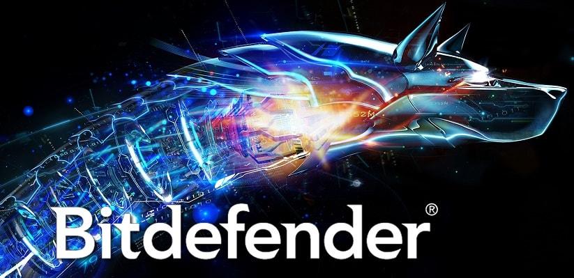 La nouvelle gamme Bitdefender 2017 est disponible !