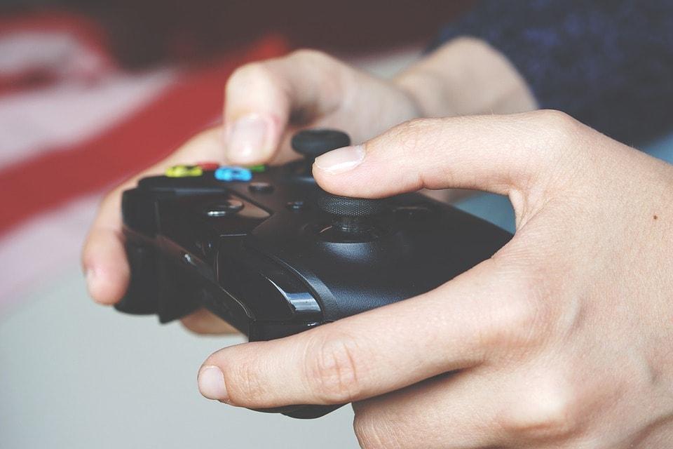 Comment sécuriser son compte PSN ou Xbox Live ?