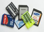 Comment récupérer les fichiers d'une carte SD endommagée ?