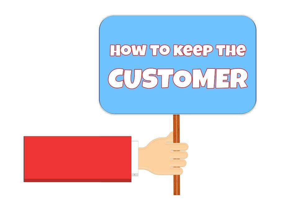 Logiciels de CRM, la solution adéquate pour gérer l'ensemble de ses clients