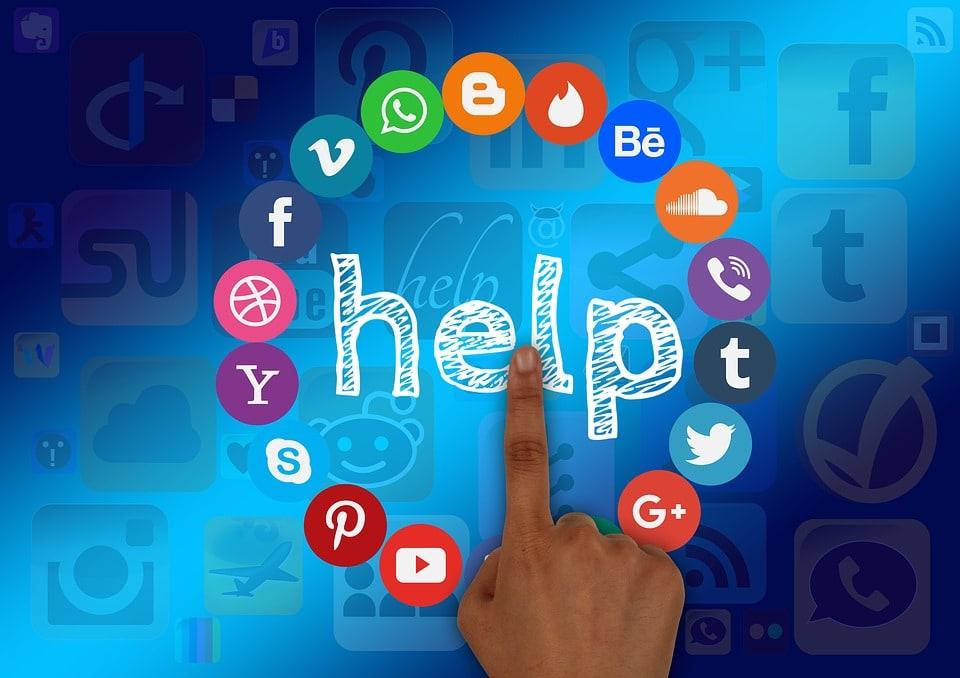 Virus Facebook Messenger : Comment ne pas tomber dans le panneau ?