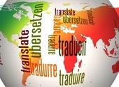 Comment traduire un texte depuis son smartphone ?