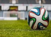 3 alternatives à FIFA 17 sur mobile