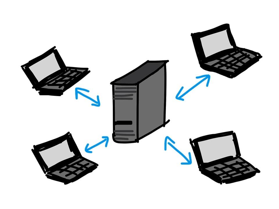 Quels logiciels pour remplacer FileZilla ?