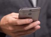 Comment sécuriser ses SMS sur Android ?