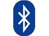 A quoi sert le Bluetooth sur un PC ?