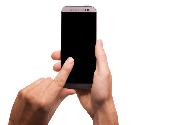Comment envoyer ses SMS depuis son PC ?