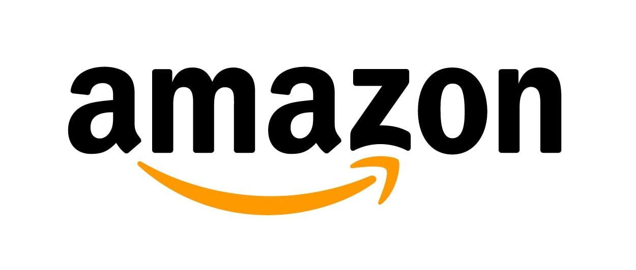 Amazon Black Friday 2016 : Les offres à ne manquer sous aucun prétexte !