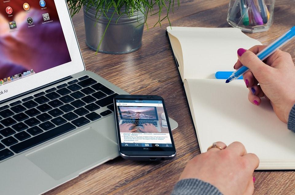 5 logiciels indispensables pour débuter en tant qu'auto-entrepreneur