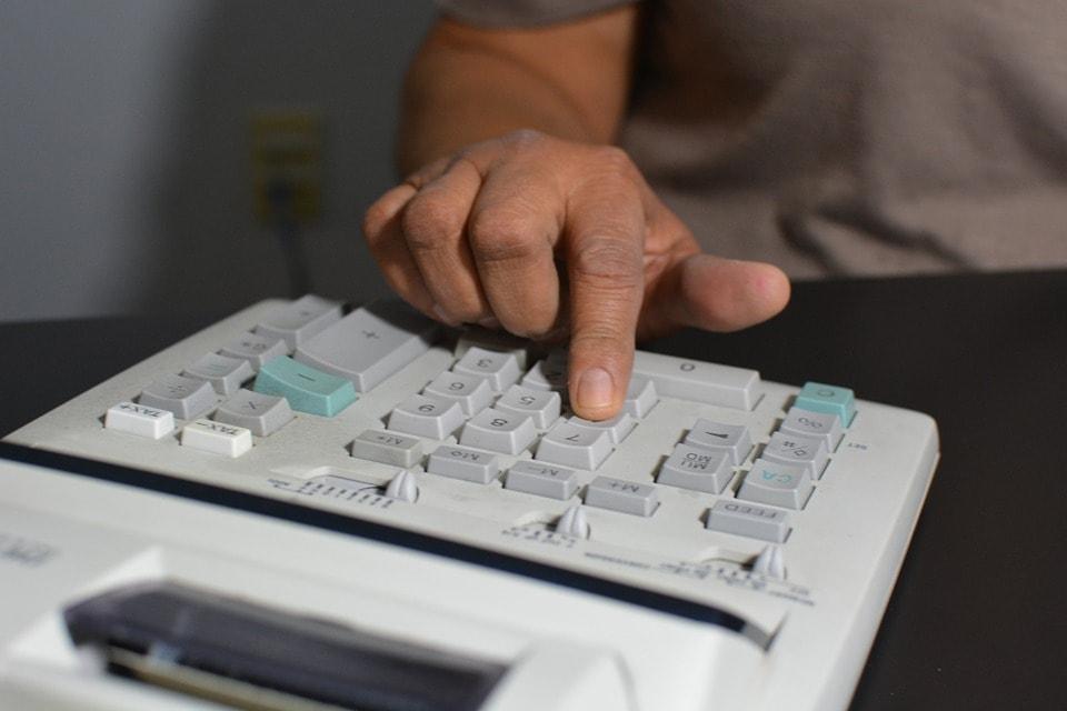 Logiciels de comptabilité et de caisse: les changements à prévoir