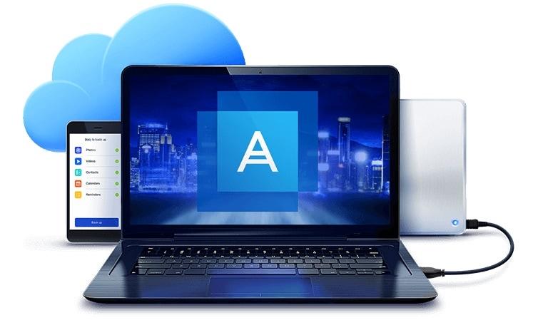 Comment sauvegarder et protéger ses données privées en toute sécurité ?